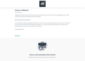 magnetis.workable.com