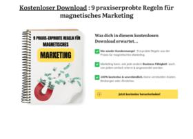 magnetischesmarketing.de