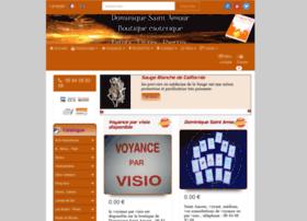 magnetiseur-voyance.com