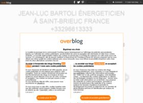 magnetiseur.over-blog.net