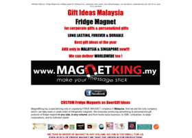 magnetking.my
