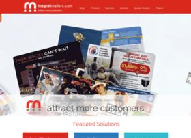 magnetmailers.com