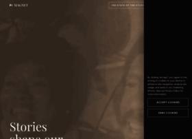 magnetmediafilms.com