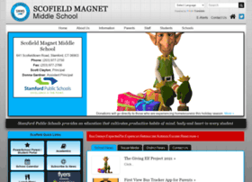magnetmiddle.org