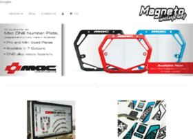 magnetodesign.com.au
