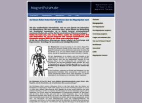magnetpulser.de