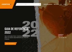 magnetron.com.br