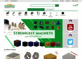 magnets365.com