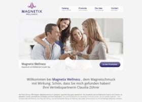 magnetschmuck-tirol.at