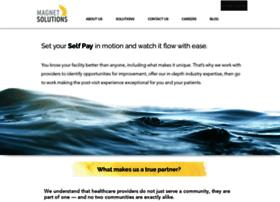 magnetsolutions.biz