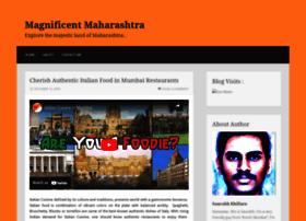 magnificentmaharashtra.wordpress.com