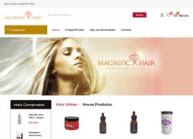 magnifichair.com.br
