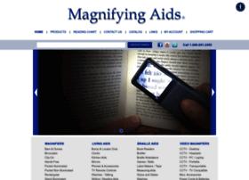 magnifyingaids.com