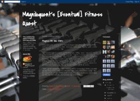 magniloquentseventualfitnessquest.blogspot.ca