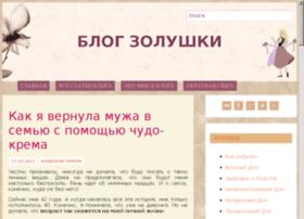 magnit-video.ru