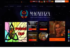 magnitiza.ru