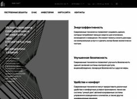 magnitkostroma.ru