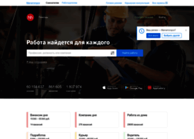 magnitogorsk.hh.ru