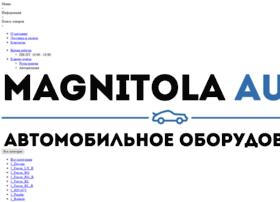 magnitola-auto.ru