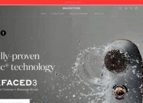 magnitone.co.uk