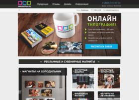 magnitra.ru