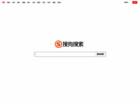 magnodaadidas.com