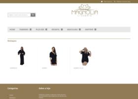 magnolia.com.br