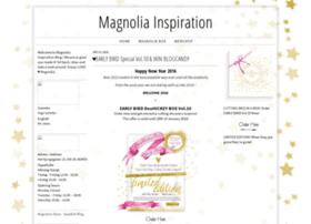 magnoliainspiration.typepad.com