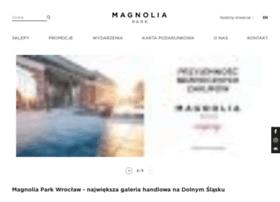 magnoliapark.pl