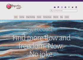 magnoliaswest.com
