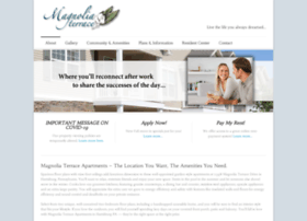 magnoliaterraceapts.com