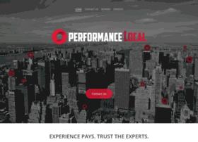 magnosiwebmarketing.com