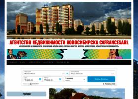 magnsk.ru