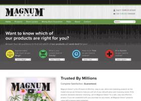 magnum-detox.myshopify.com