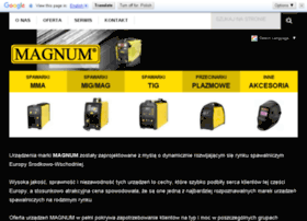 magnum-polska.com