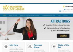 magnumaffiliates.com