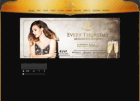 magnumclub.com.hk