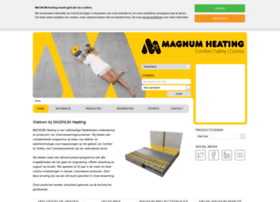 magnumheating.nl