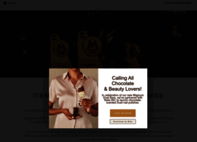 magnumicecream.com