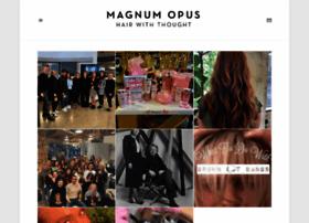 magnumo.com
