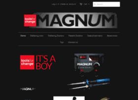 magnumonline.co.za