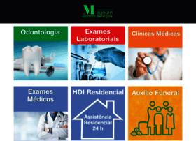 magnumservicos.com.br
