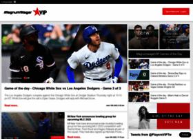 magnumwager.com
