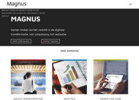 magnus.nl