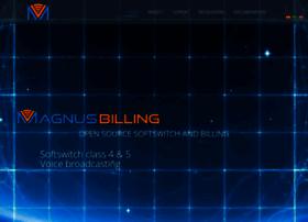 magnusbilling.com