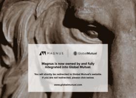 magnusuk.com