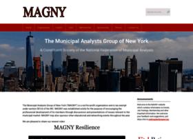 magny.memberclicks.net