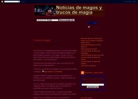 mago-mrblack.blogspot.com