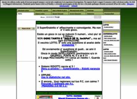 magolotto.com