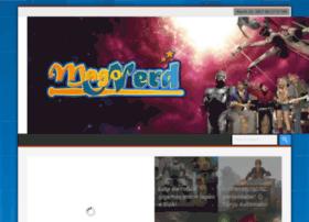 magonerd.com.br